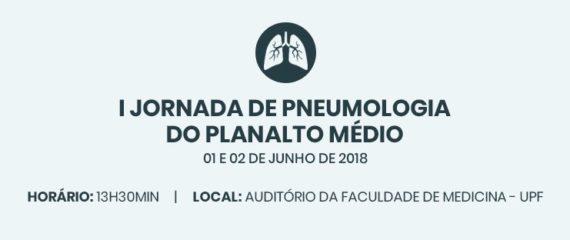http://www.jornadapneumodoplanalto.com.br/